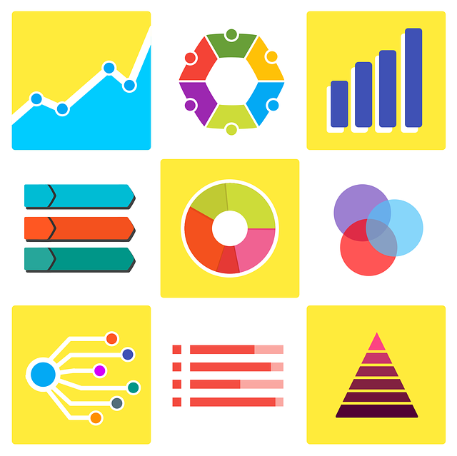 building links using infographics in 2019. 5