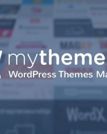 list of discontinued themes from Mythemeshop