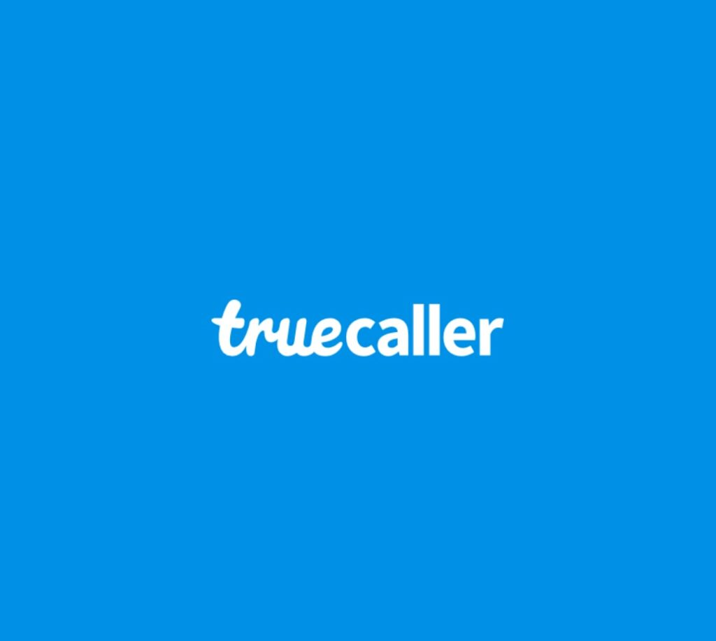 How to Change Your Name in Truecaller?