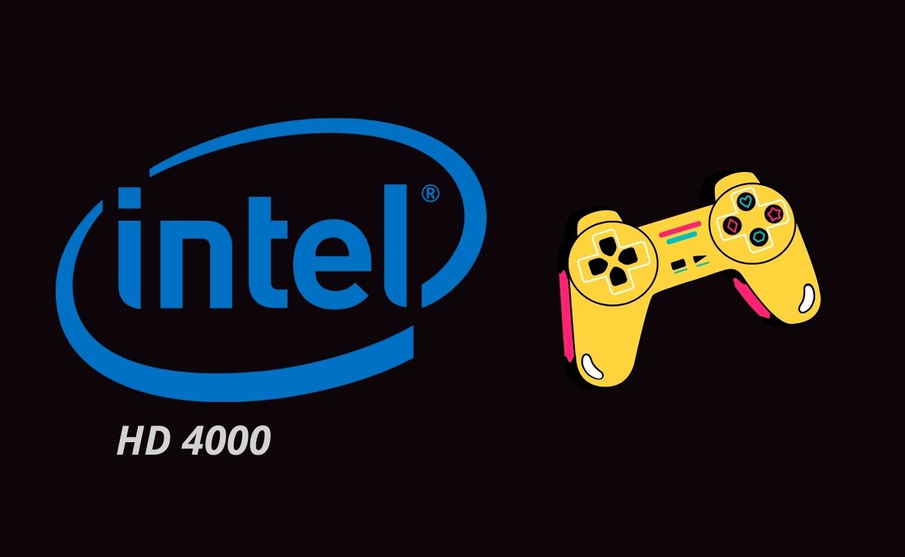 Best Games for Intel HD 4000