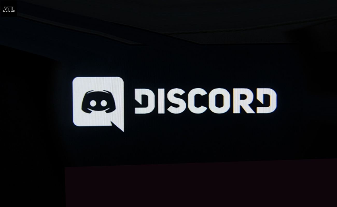 How To DM Someone On Discord?