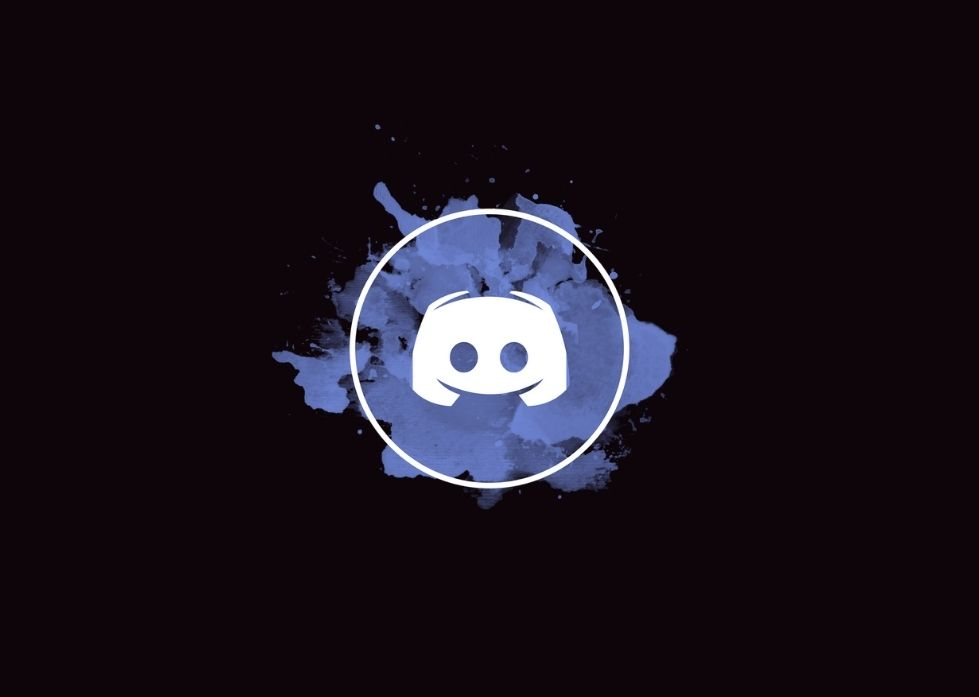 How to Find Someone on Discord Without a Tag or Number?