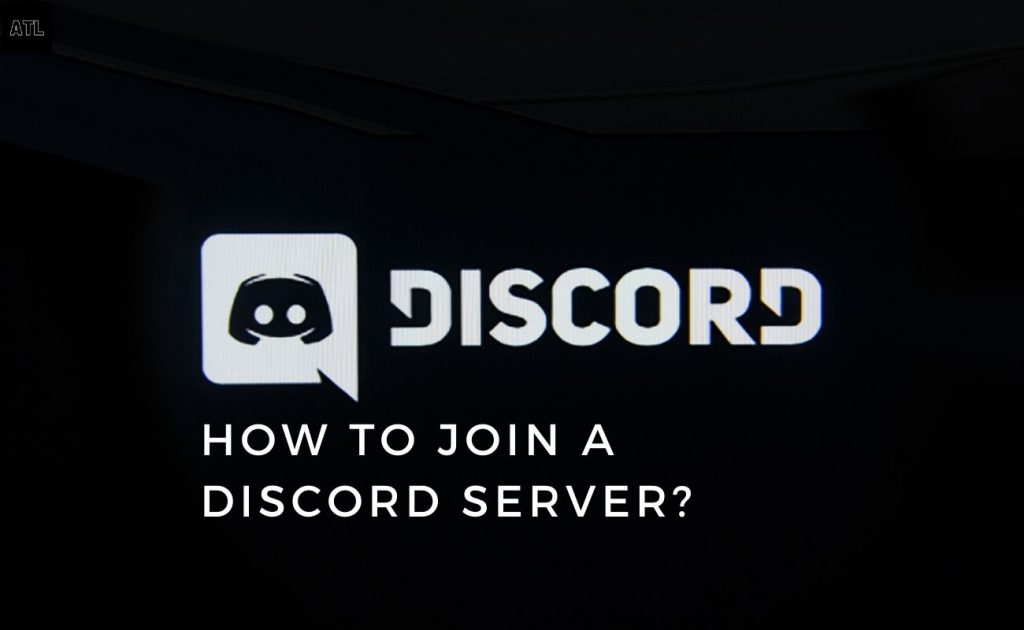 How to Join a Discord Server?