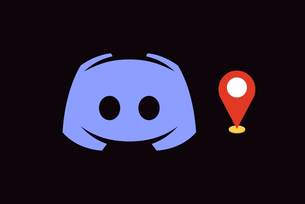 How To get Someone's IP from Discord?