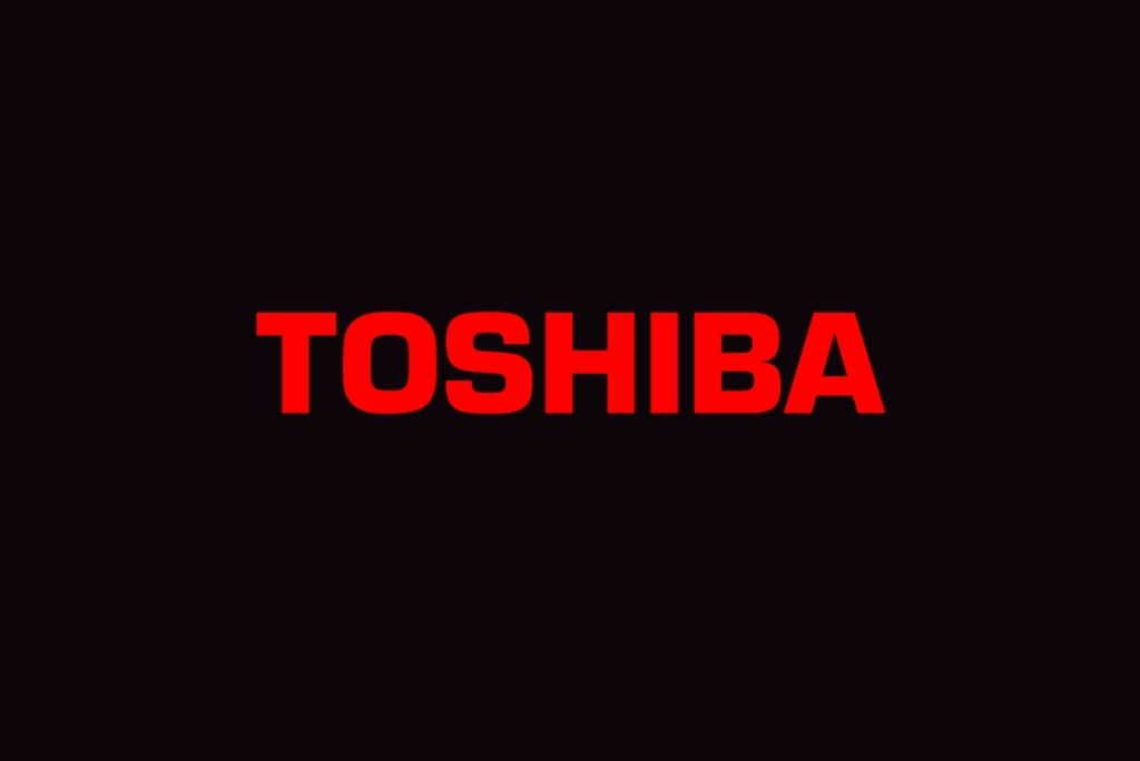 How to Program a Toshiba TV without a Remote?