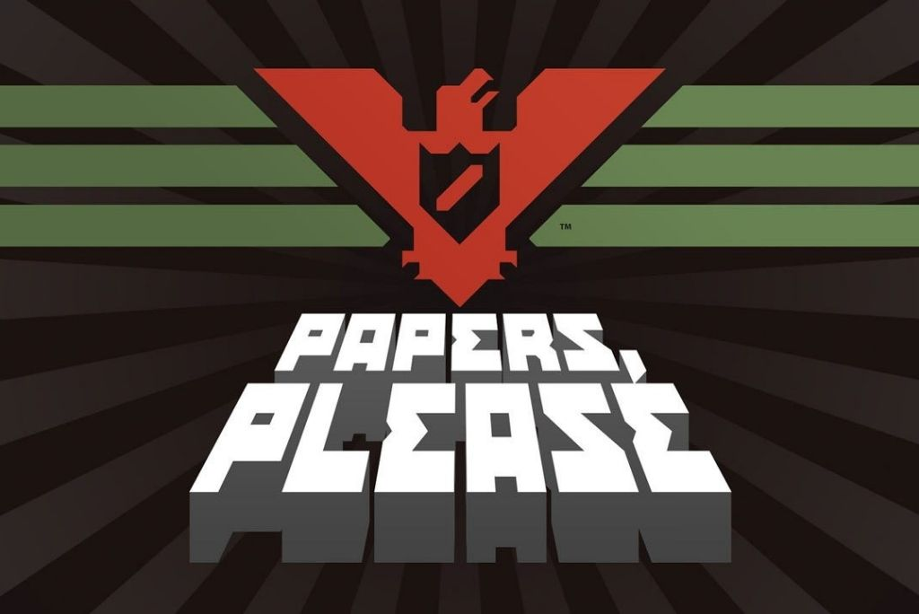Best Games Like Papers Please
