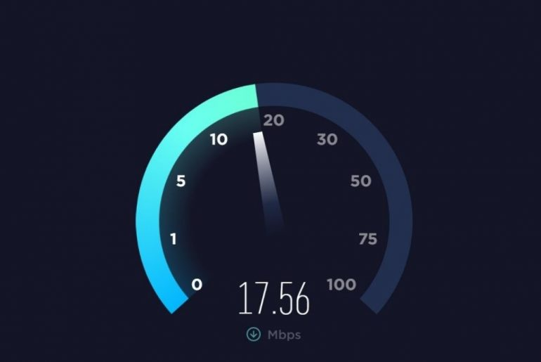 Is 10 Mbps considered Fast Internet?