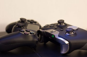 How To Stop PS4 From Charging You