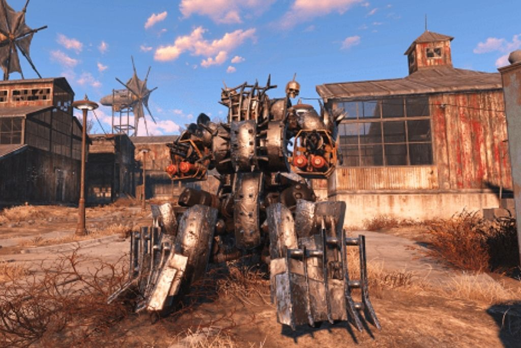 How to Get more Settlers in Fallout 4