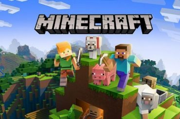 How to change the Tick Speed in Minecraft