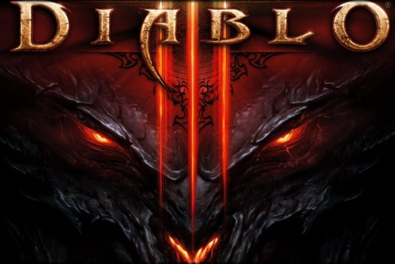 How to get more Stash Space in Diablo 3