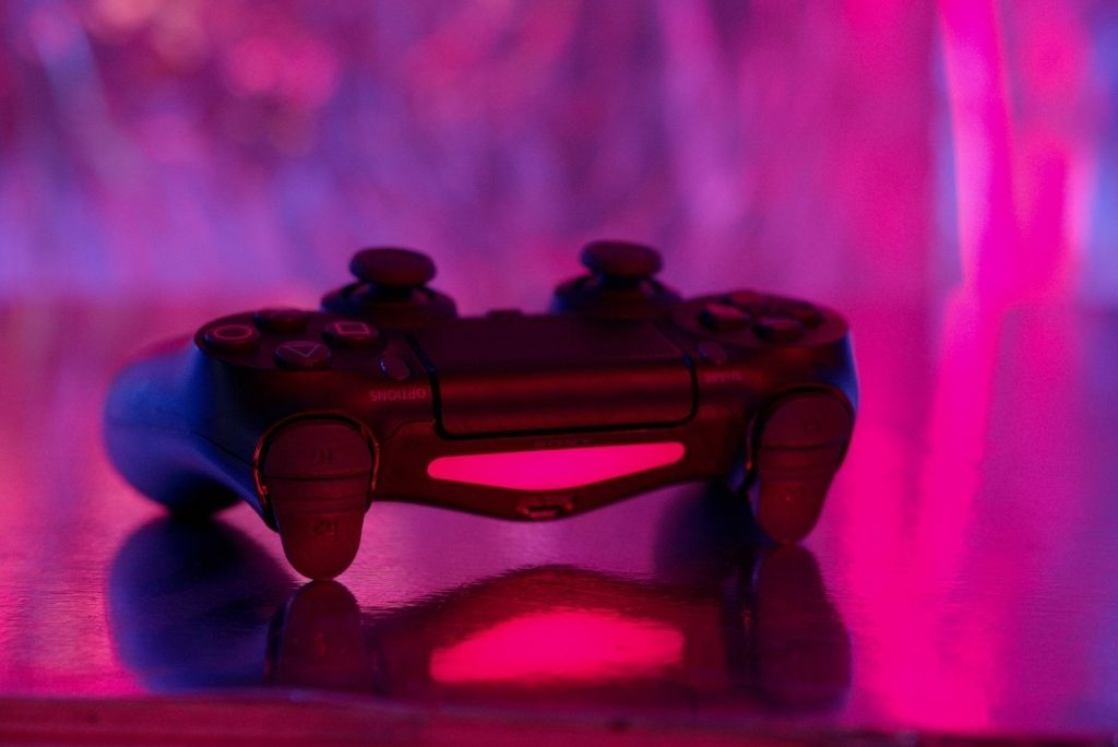 Should you Turn off your PS4 Or Use Rest Mode