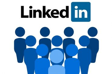Trends in Selling and Buying from LinkedIn
