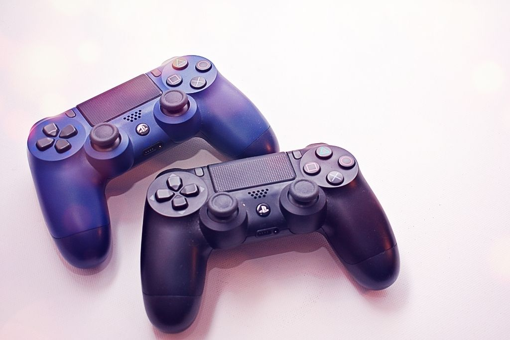 Can You Transfer Game Save Data From PS4 To PC