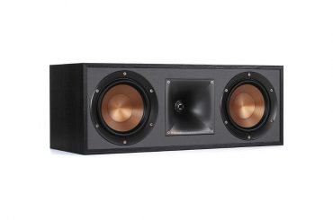 Center Channel Speaker Questions
