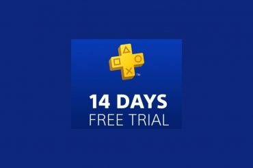 How To Access PS Plus 14 Day Trial